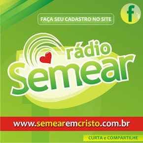 Rdio Semear