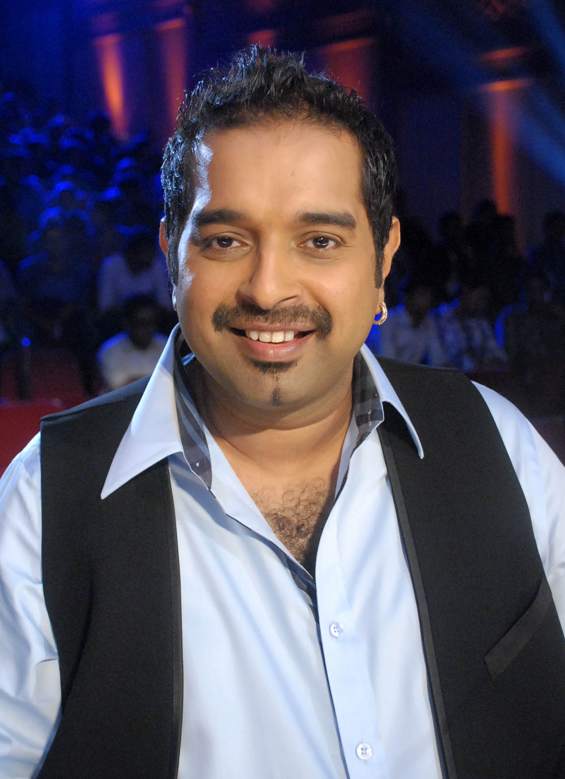 Shankar Mahadevan Hairstyles Men Hair Styles Collection