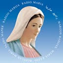 RADIO MARIA ARGENTINA