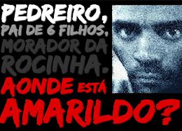 blog-cade-oamarildo.png