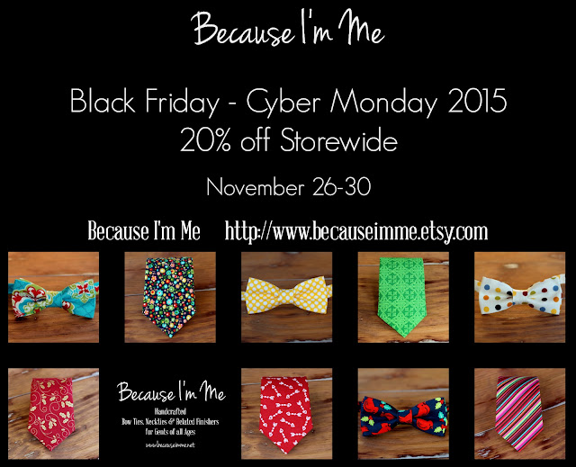http://www.becauseimme.etsy.com