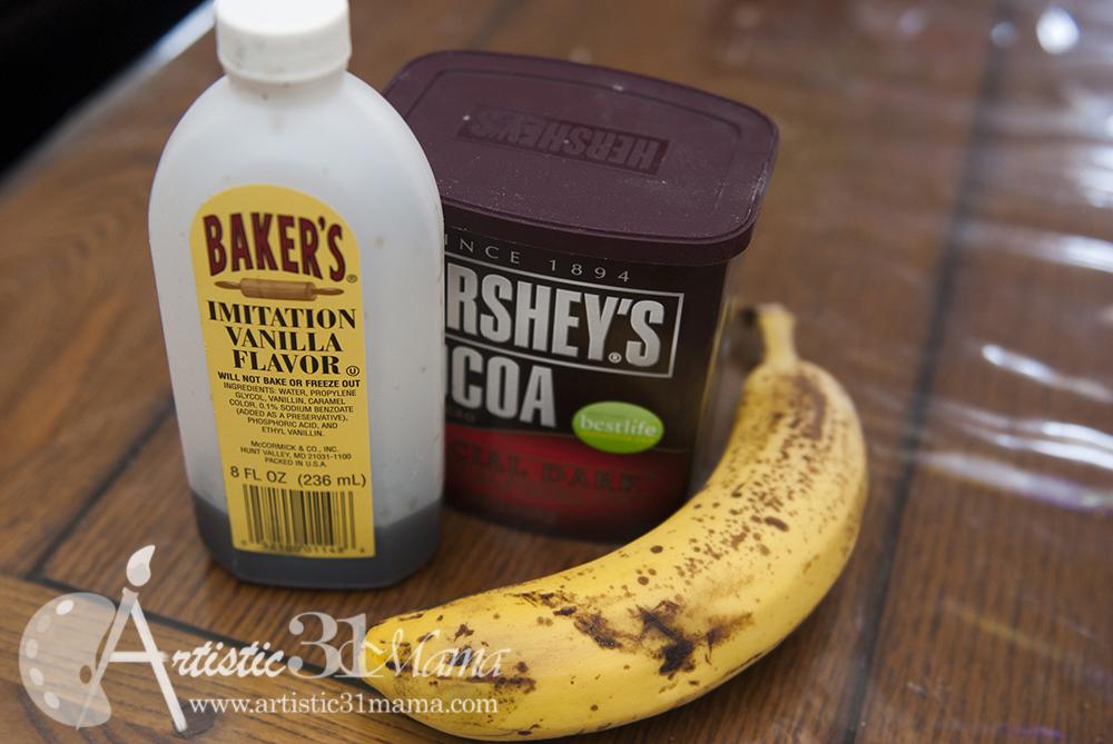 pancakes i banana pancakes banana pecan pancakes easy banana pancakes ...