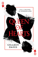 win the queen of hearts!