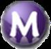 Informatica PowerCenter Workflow Monitor