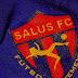 Gran Final de la Copa de Plata del Fútbol Femenino, Salus vs. Rocha