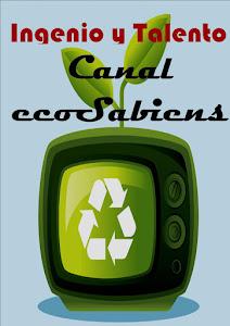 ecoSabiens