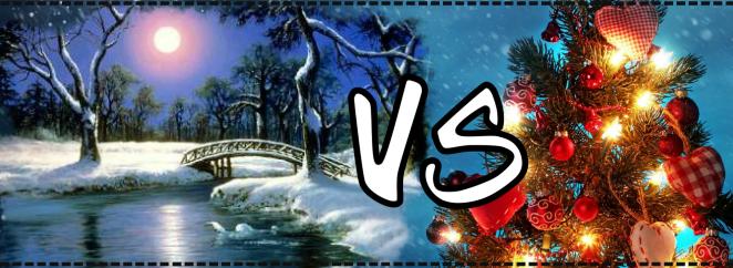 http://3.bp.blogspot.com/-1wnB9BU-GMU/UrdfrjFOllI/AAAAAAAAT9c/0UEXcgMMloU/s1600/Natal+vs+Solst%C3%ADcio+de+Inverno.png