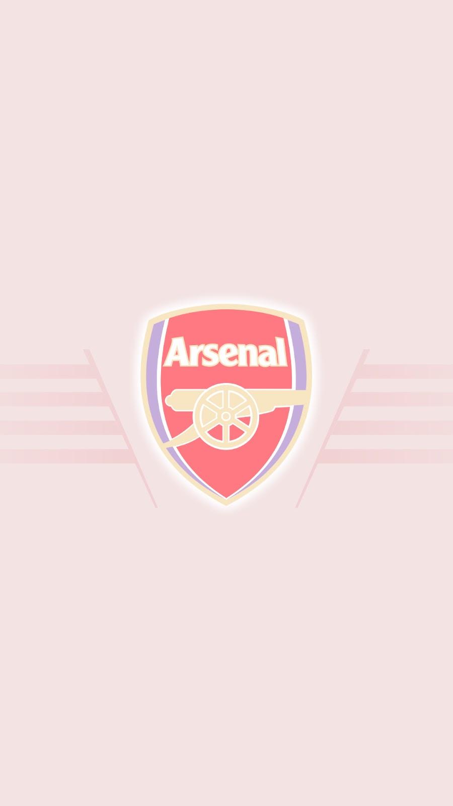 Wallpaper iphone arsenal - Arsenal Wallpapers Iphone 6s Plus