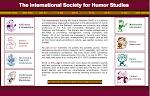 ISHS Member