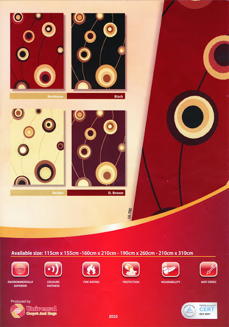katalog karpet universal moderno 4