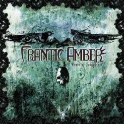 Frantic Amber : Wrath of Judgement