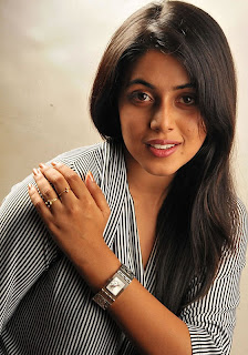 poorna new  Picture shoot images 6