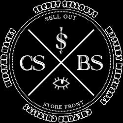 CS BS