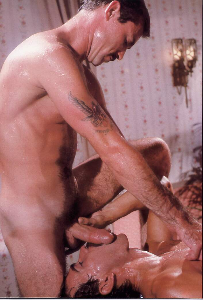 Порно гей винтаж фото 30233 фотография