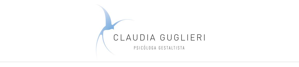Claudia Guglieri