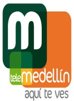 Tele Medellin de Colombia