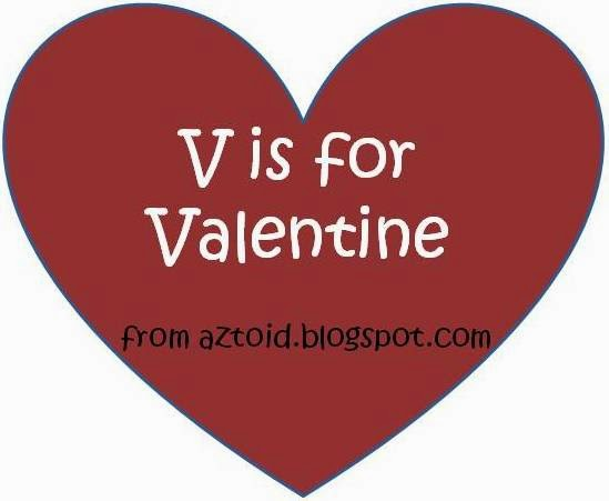 http://aztoid.blogspot.com/2014/02/tot-school-v-is-for-valentine.html