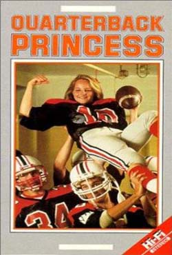 Quarterback Princess (1983)
