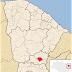 Município de Cedro está sem candidato a prefeito