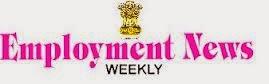 Railway employment news