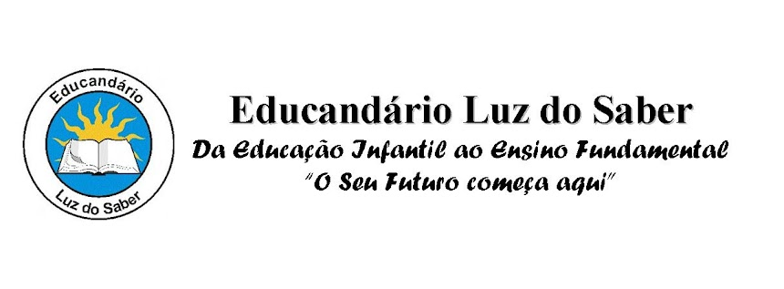 Educandário Luz do Saber