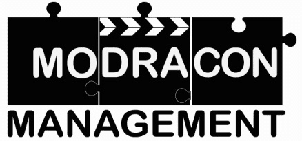 Modracon Management (Motivación, Drama y Concienciación)