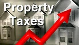 How To Decrease Property Taxes On Long Island