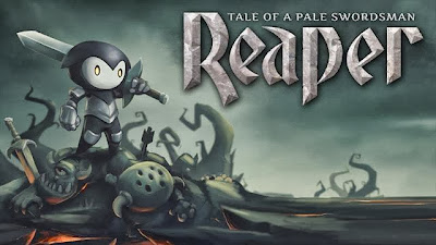 Reaper 1.3.6 Full apk [Android]