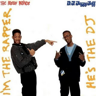 DJ_Jazzy_Jeff_and_The_Fresh_Prince-Hes_The_DJ_Im_The_Rapper-1988-Vynil_INT