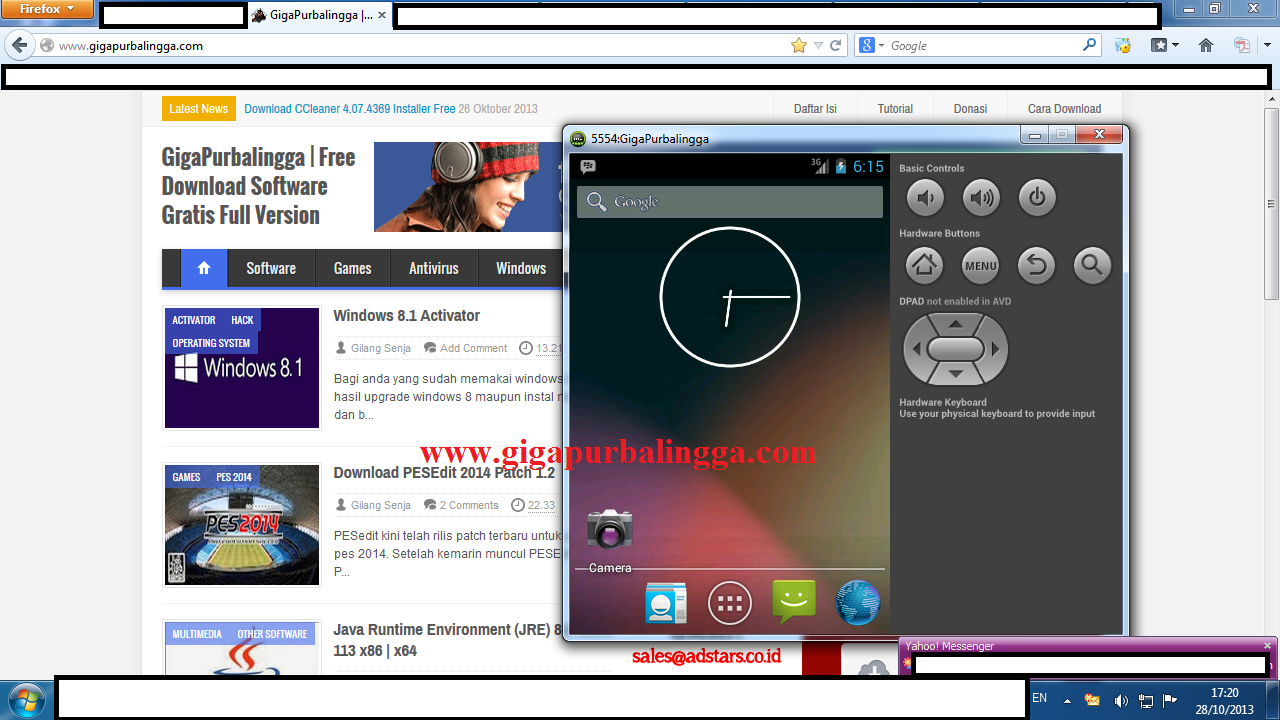 Phone The Benefit Of Rooting Android Phone the benefits of rooting your android phone how to install apps on root manually without computer what is benefit android