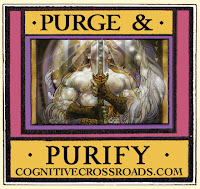 Purge and Purify