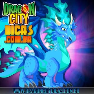 Dragon City Dicas - www.dragoncitydicas.com.br