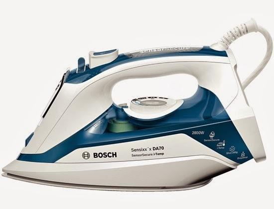 Bosch Sensixx TDA7060