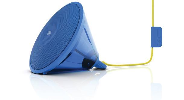 Unique Bluetooth Speaker JBL