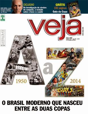 capa380 Download – Revista Veja – Ed. 2377 – 11.06.2014