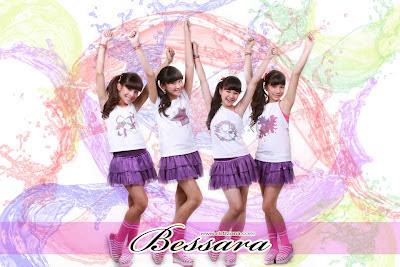 Foto Profil Bessara