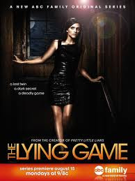 The Lying Game 2×05