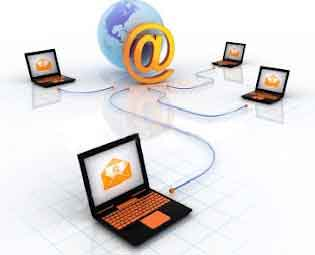 Cara Mengkonfigurasi SMTP