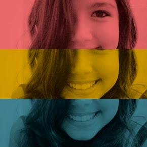 Quem é Camila?