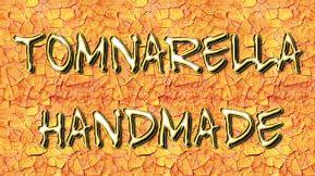 """<a href=""""http://s49.photobucket.com/user/tiktakro/media/Tomnarella%20tehnic/cooltext749966910_zps135210e6.jpg.html"""" target=""""_blank""""><img src=""""http://i49.photobucket.com/albums/f276/tiktakro/Tomnarella%20tehnic/cooltext749966910_zps135210e6.jpg"""" border=""""0"""" alt="""" photo cooltext749966910_zps135210e6.jpg""""/></a>"""