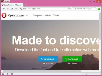 opera+best+browsers+windows+8