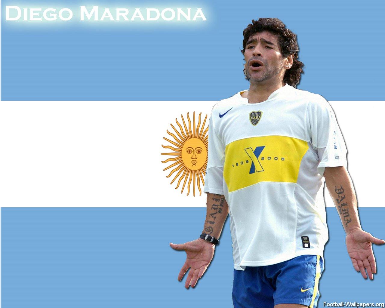 http://3.bp.blogspot.com/-1xC5GTSOmTk/T8jDON0cxOI/AAAAAAAAD2A/UOxRBB0fXHw/s1600/Diego+Maradona+HD+Wallpapers+02.jpg