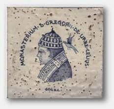 Papa Gregorio Magno