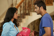 Dollars Colony Movie hot stills-thumbnail-16