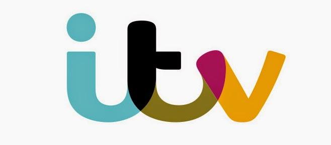 ITV Live Streaming