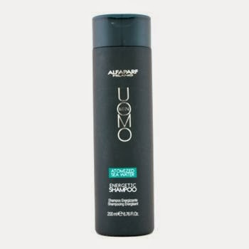 http://ro.strawberrynet.com/haircare/alfaparf/man-uomo-energetic-shampoo/128676/#langOptions