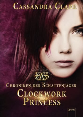 http://planet-der-buecher.blogspot.de/2013/09/rezension-clockwork-princess.html
