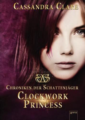 http://planet-der-buecher.blogspot.de/2013/09/rezension-clockwork-princess.html