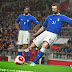 Download PES 2014 Free for PC