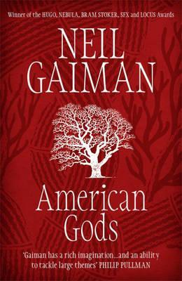https://www.goodreads.com/book/show/4407.American_Gods
